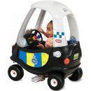 Little Tikes Cozy Coupe Policejní patrola 2