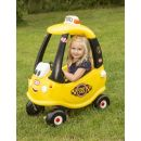 Little Tikes Cozy Coupe - taxi 2