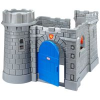 Little Tikes Dětský hrad