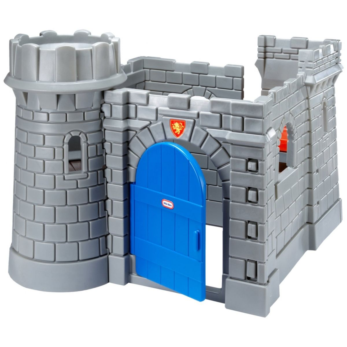 Little Tikes hrad Classic castle