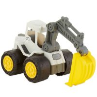 Little Tikes Dirt Diggers Bagr