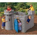 Dětský hrad Little Tikes 172083 4