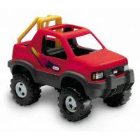 Little Tikes 172540 - Sports Truck 4x4