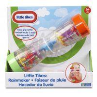 Little Tikes Kuličkový déšť 4