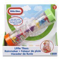 Little Tikes Kuličkový déšť 5