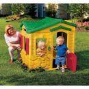 Little Tikes 4255 - Magický domeček se zvonkem 2