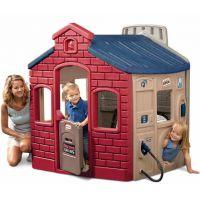 Little Tikes Městský domek na hraní