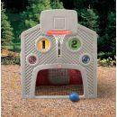 Little Tikes 444D - Městský domek na hraní 3