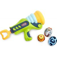 Little Tikes Mighty Blasters Pistole