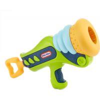 Little Tikes Mighty Blasters Pistole 2