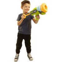 Little Tikes Mighty Blasters Pistole 3