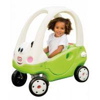 Little Tikes Odrážedlo Cozy Coupe sportovní - II. jakost 2