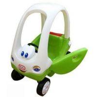 Little Tikes Odrážedlo Cozy Coupe sportovní - II. jakost 3