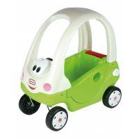 Little Tikes Cozy Coupe - Sportovní