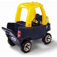 Little Tikes Cozy Coupe Terénní auto 2