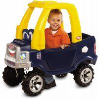 Little Tikes Cozy Coupe Terénní auto 4