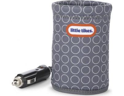 Little Tikes Ohřívač na láhve do auta