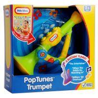 Little Tikes 620621 - Trumpeta