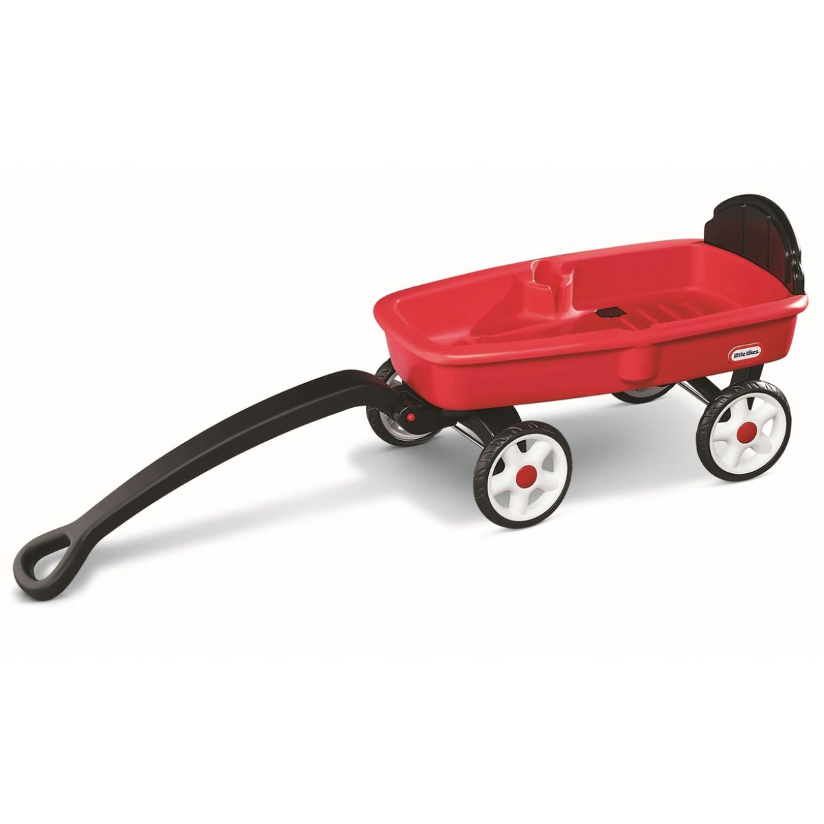 Little Tikes 616167 - Sport Wagon