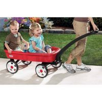 Little Tikes 616167 - Sport Wagon 2