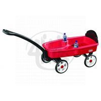 Little Tikes 616167 - Sport Wagon 3