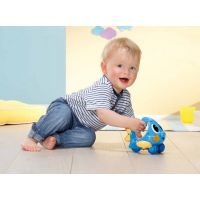 Little Tikes Ryba Ruda 4