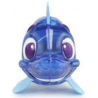 Little Tikes Svítící rybka 2