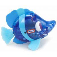 Little Tikes Svítící rybka 3