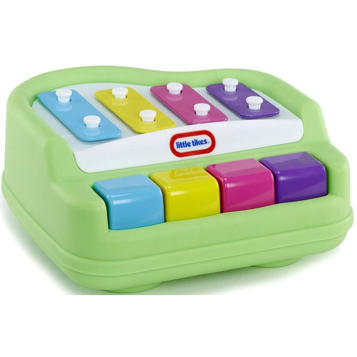 Little Tikes Tap-a-Tune® Klavír