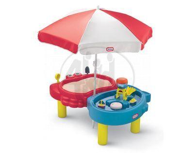 Little Tikes  Hrací stůl Send & Sea