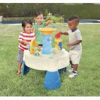 Little Tikes vodní stůl spirála 2