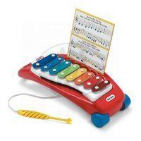 Little Tikes 612251 (0916) - Xylofon