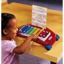 Little Tikes 612251 (0916) - Xylofon 3