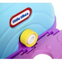 Little Tikes Splach Face skvělá přetahovaná 4
