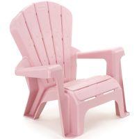Little Tikes Zahraní židlička ružová