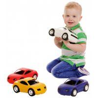 Little Tikes Závodní auto 3