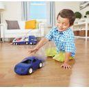 Little Tikes Závodní auto 5