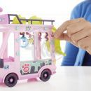 Littlest Pet Shop Autobus 4