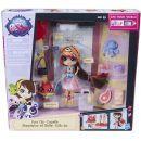 Littlest Pet Shop Blythe a její přátelé - Foxy Chic 2