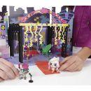 Littlest Pet Shop Hrací sada Zákulisí 2