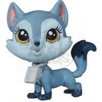 Littlest Pet Shop jednotlivá zvířátka B A8229 - Wolfgang North
