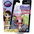 Littlest Pet Shop jednotlivá zvířátka - Bunny Ross 2
