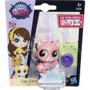 Littlest Pet Shop jednotlivá zvířátka - Cami Kitson 2