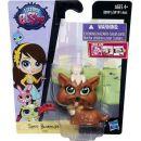 Littlest Pet Shop jednotlivá zvířátka - Terri Bowman 2