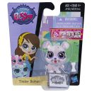 Littlest Pet Shop jednotlivá zvířátka - Tinsley Bulman 2