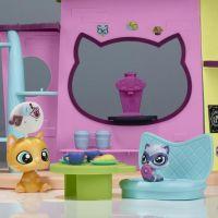 Littlest Pet Shop Kavárna 6