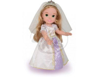 Disney Princezna JP75355 - Locika na svatbě