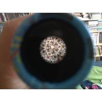 Londji Kaleidoskop Baleriny 2