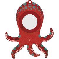 Londji Kaleidoskop Chobotnička