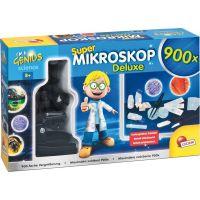 LSC Mikroskop 900 2